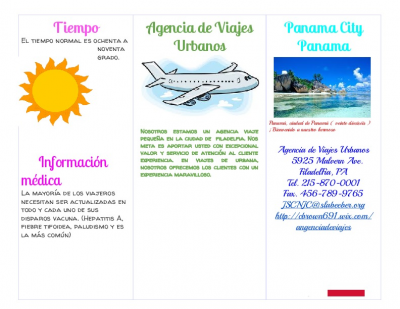 TravelToPanama