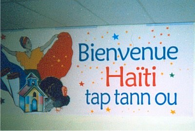welcome-to-haiti